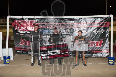 Delta Speedway 4-14-2018