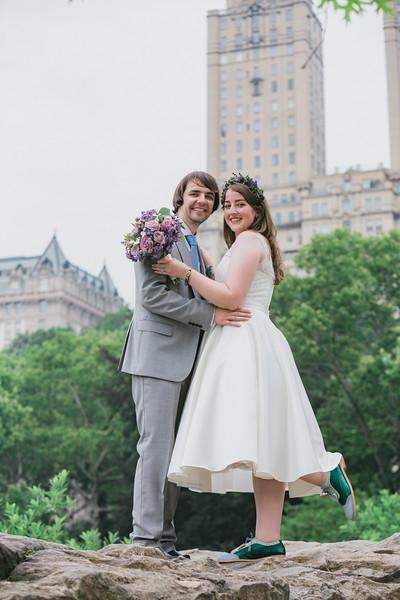 Central Park Elopement - Lauren and Robin-117.jpg