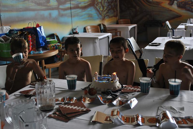 2012-06-15 Dominick's 10th Birthday Party 124.JPG