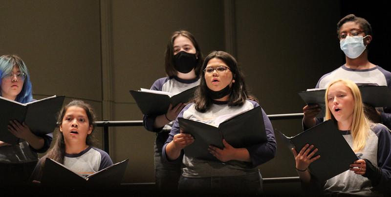 2021.09.20 - Choral Showcase