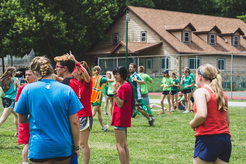 eh OVernight Camp - 2016- Week 3- Tuesday - Evening Activities-3.jpg
