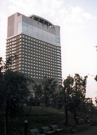 Osaka 1997-08-22