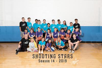 Sports  & Club Teams