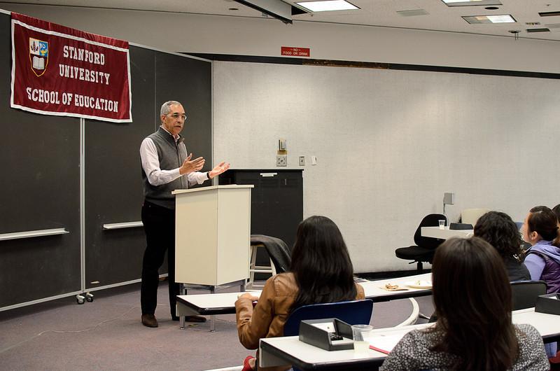20120129-Alumni-Dean Steele-9191.jpg