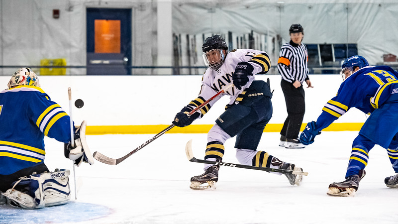 2018-10-19-NAVY-Hockey_vs_Delaware-12.jpg