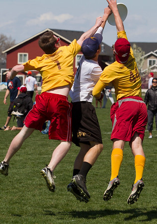 Ulti_Sectionals_4.15.12_341.jpg