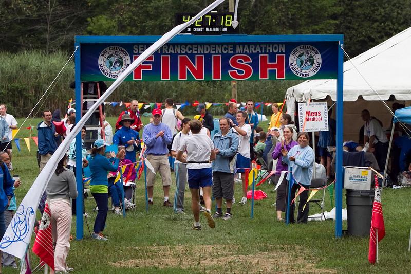 marathon10 - 786.jpg