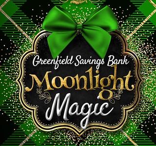 GSB Moonlight Magic 2018!