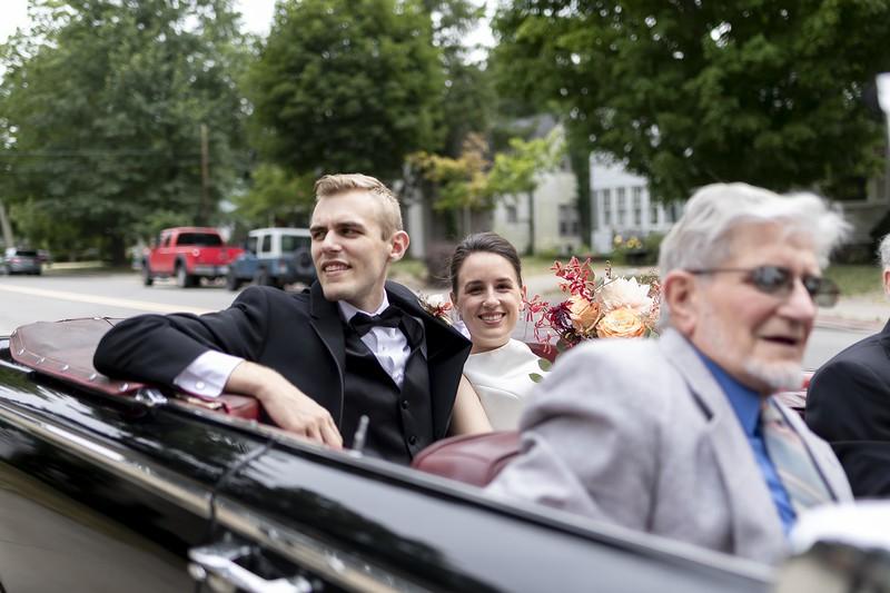 Adrienne & Josh Wedding (Remainder) 328.jpg