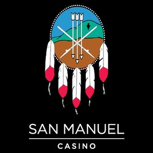 2018 San Manuel Casino Events