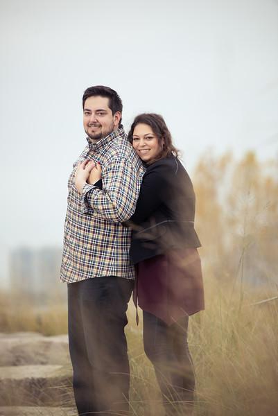 Sarah&Andrew_117.JPG