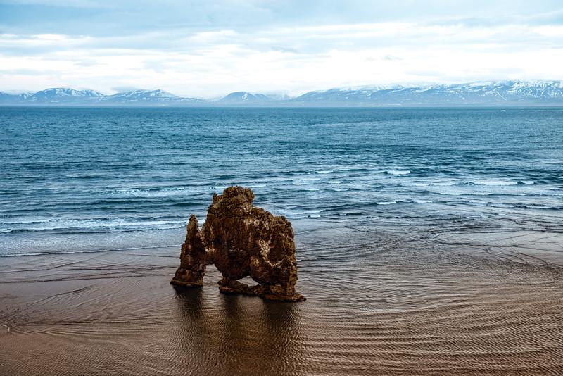 Iceland_Trol_Hvítserkur_HR.jpg
