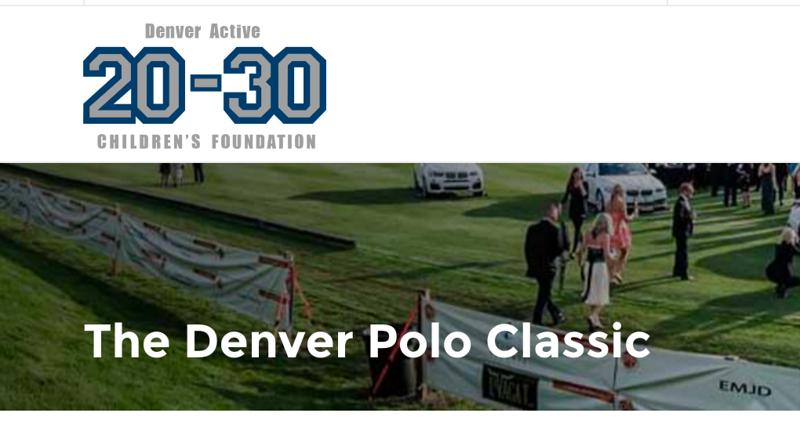 Denver Polo.png