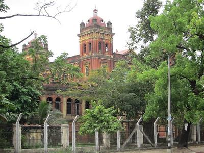 YangonBlog