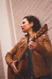 Jill Roth Band