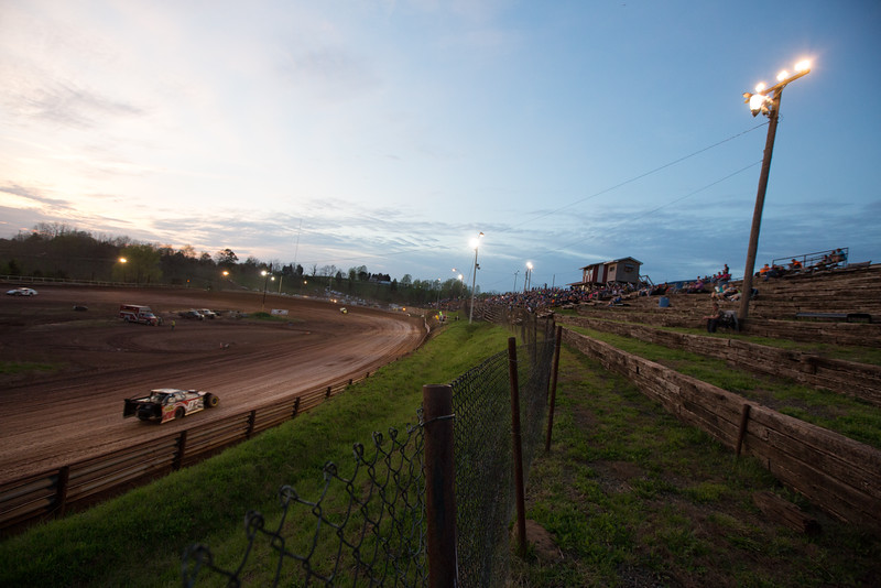 Scriptunas_I77_Raceway-8812.jpg