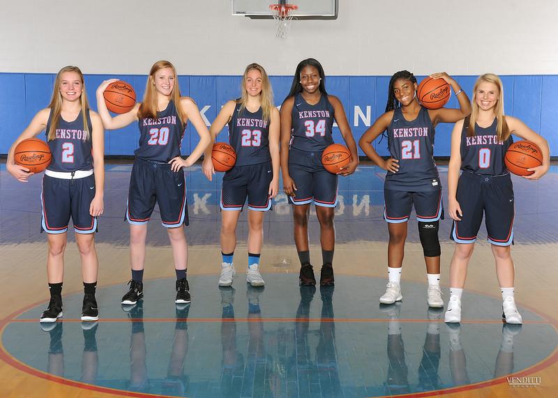 Basketball_Girls_Seniors_1470.jpg