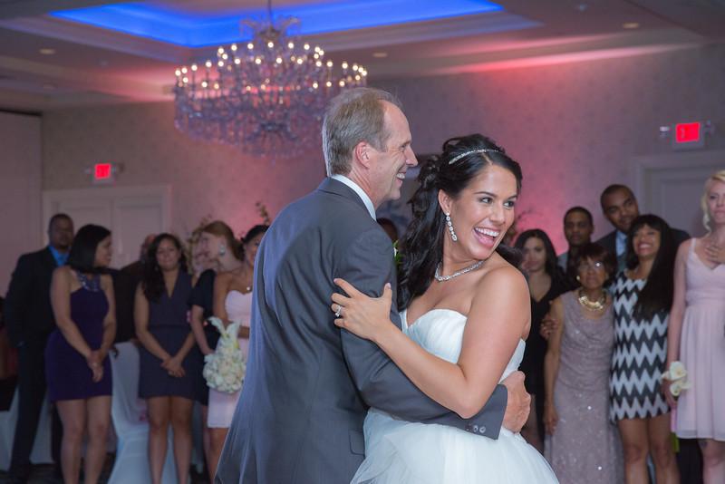 127_speeches_ReadyToGoPRODUCTIONS.com_New York_New Jersey_Wedding_Photographer_J+P (797).jpg