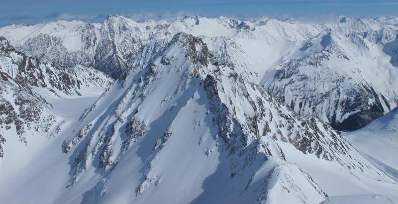 Mantle.Glacier_2016-52-2.jpg