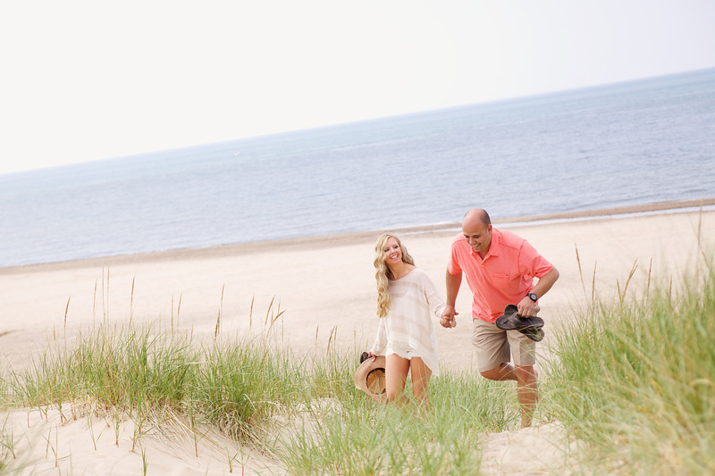 Le Cape Weddings - Angela and Carm - New Buffalo Beach Wedding Photography  642.jpg