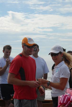 2011 Ocean Community YMCA -- Candids