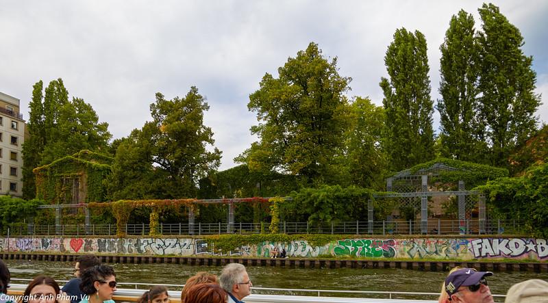Uploaded - Berlin & Potsdam September 2013 501.jpg