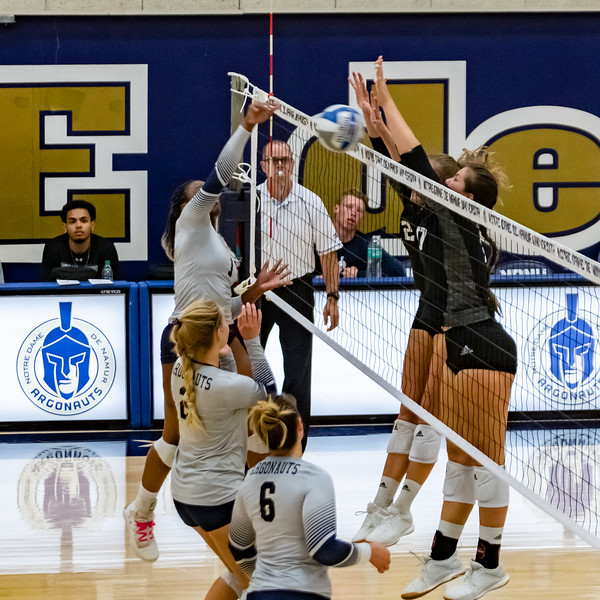 HPU vs NDNU Volleyball-71694.jpg