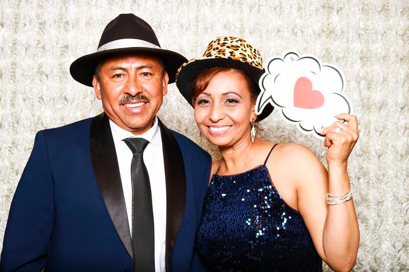 A Sweet Memory, Wedding in Fullerton, CA-73.jpg