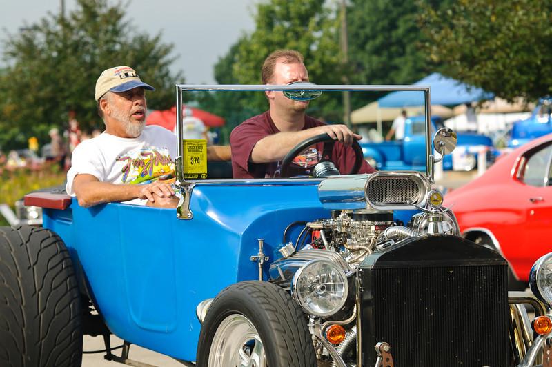 2011 Kentucky NSRA-1955.jpg