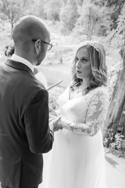 Central Park Wedding - Jorge Luis & Jessica-52.jpg