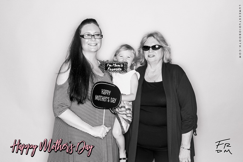 Freedom - Mother's Day-224.jpg