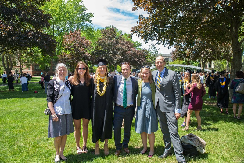 merrimackgraduation.bencarmichael (55 of 68).jpg