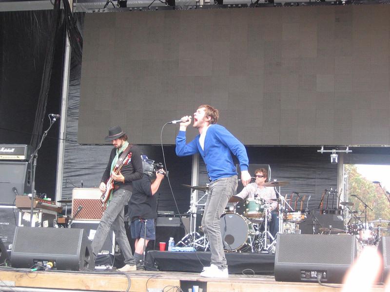 V Fest 2006 034