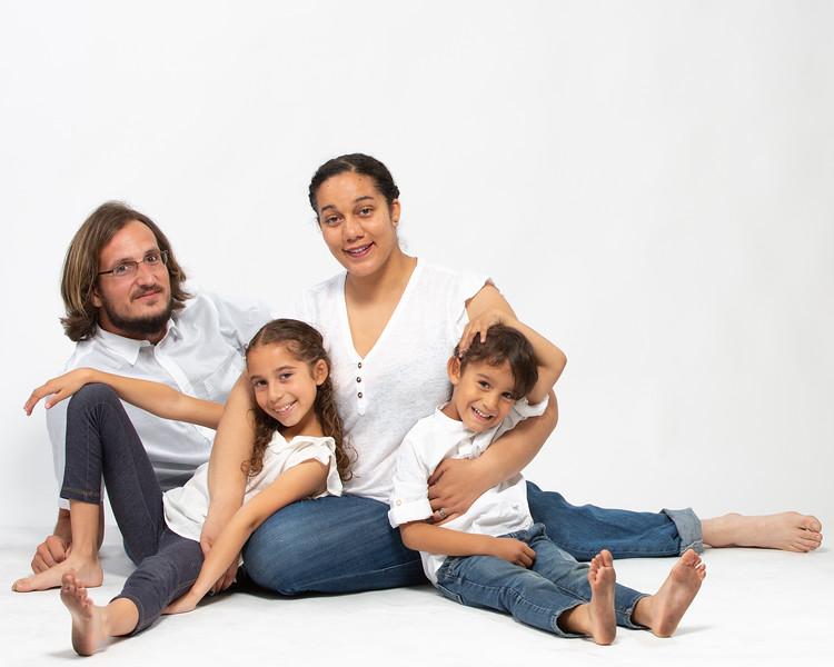 Chantelle&FamilyMark_Blu-162.jpg