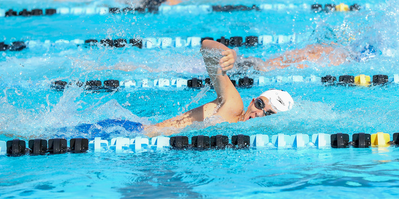 10.30.18 CSN Swim-Dive Districts-408.jpg