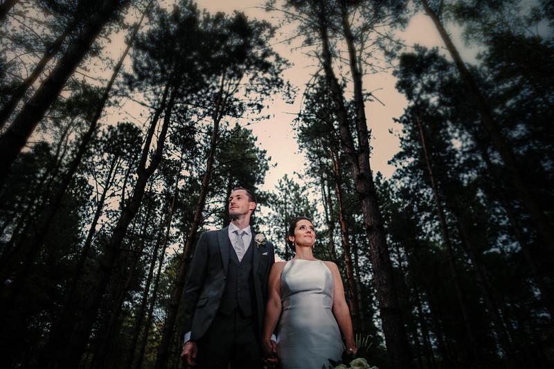 The Wedding of Nicola and Simon325.jpg