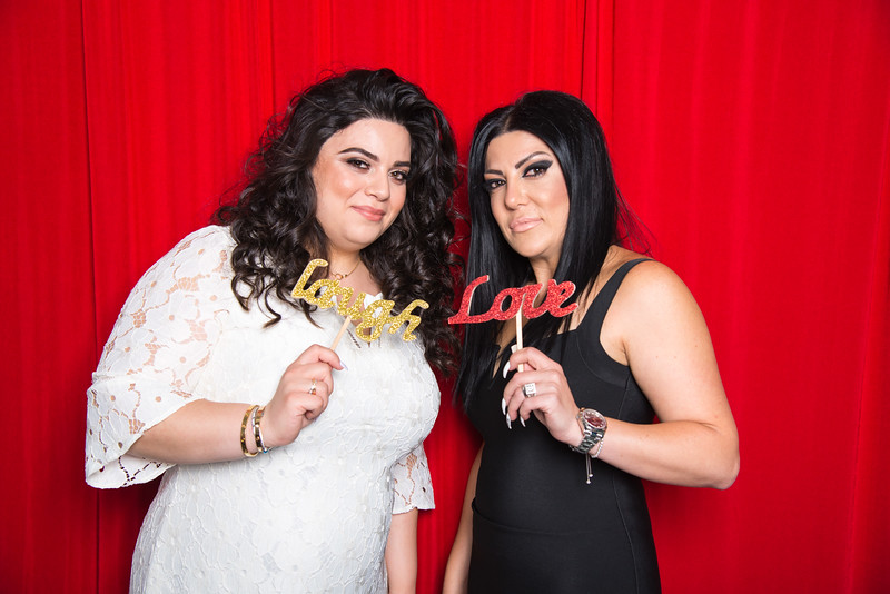 photo booth by Click Happy Productions-87.jpg