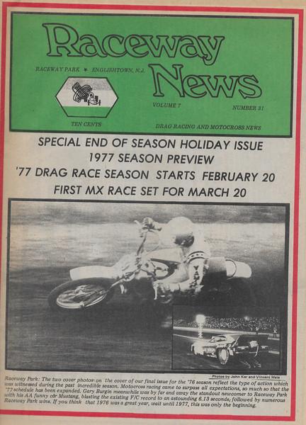 cover_racewaynews_1976_069.JPG