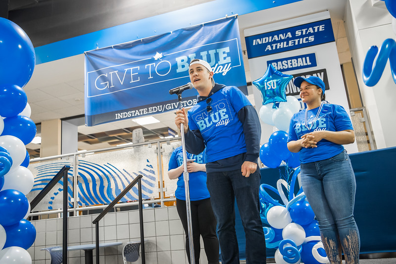 March 13, 2019 Give to Blue Day DSC_0234.jpg