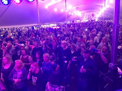 Orland Lions Club Fest 2018