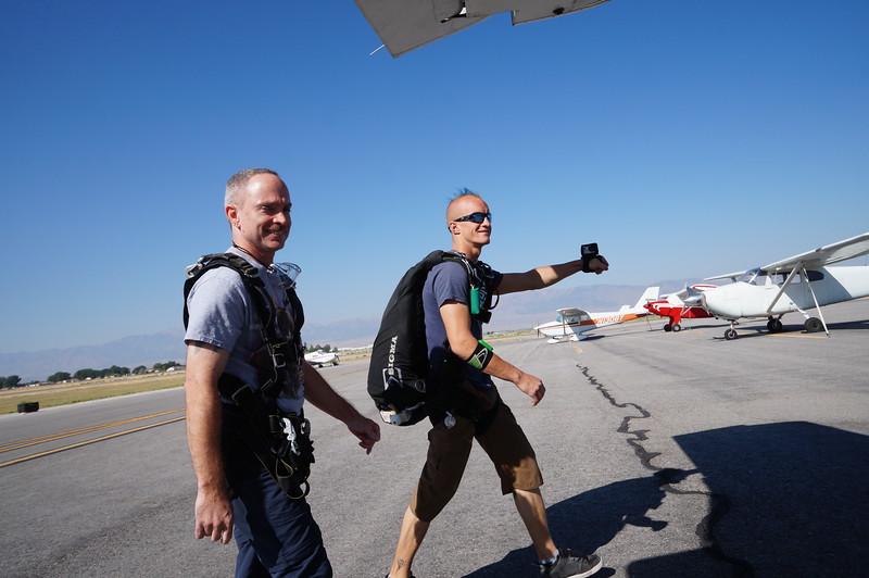 Brian Ferguson at Skydive Utah - 3.JPG