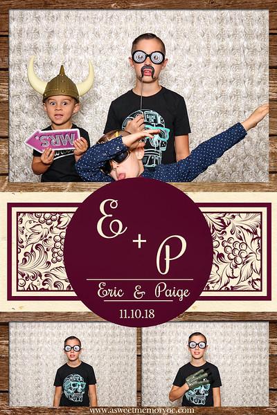 11.10.18 Paige & Eric (85 of 93).jpg