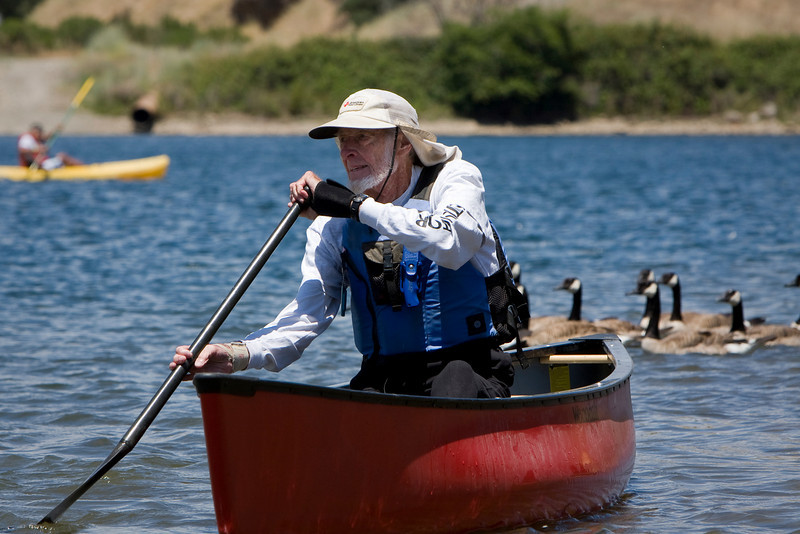 CCK Paddlefest Lake Natoma 2010-43.jpg
