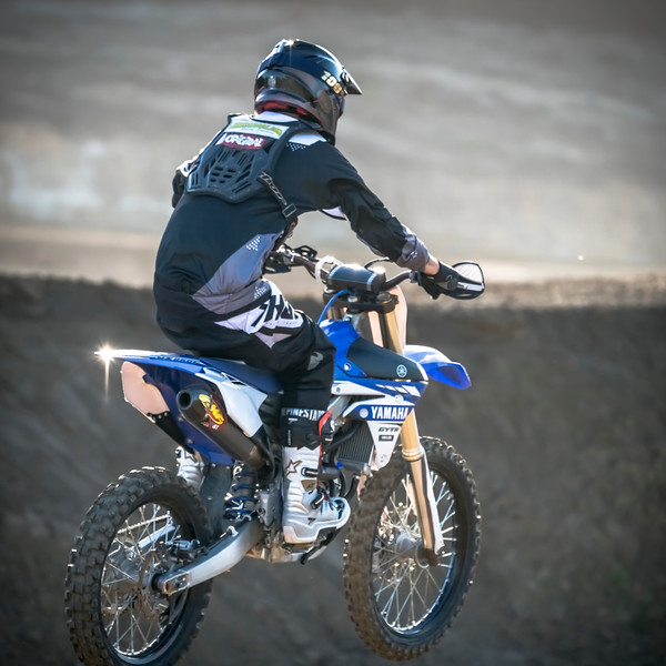 Yamaha 4-1.jpg