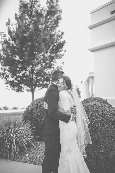 D+M Bridals-24.jpg