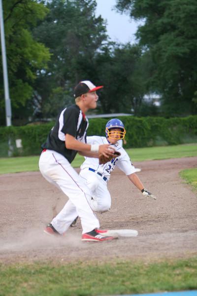 Gering Baseball-0492.jpg