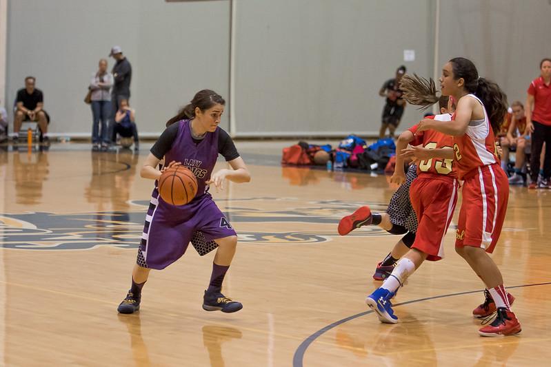 Basketball Tournament (132 of 232).jpg