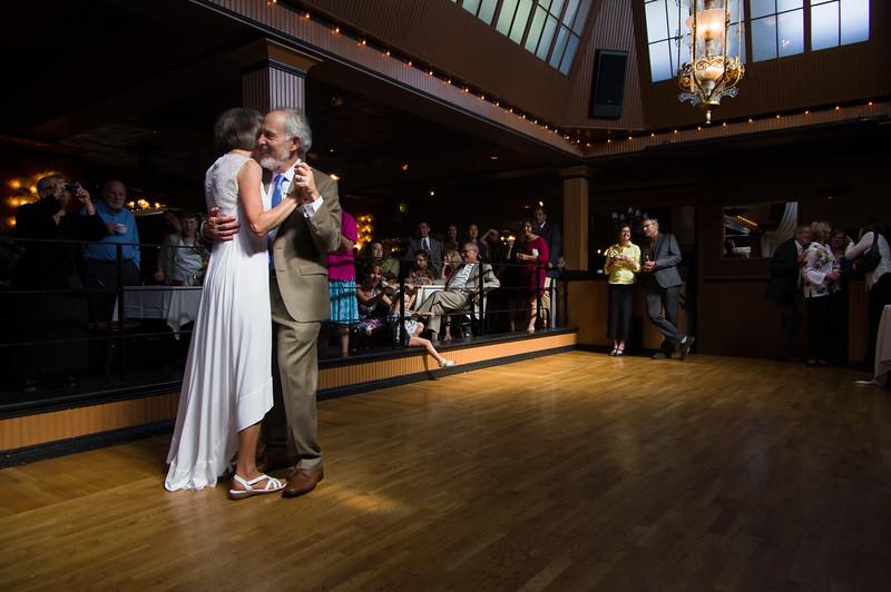 Eric and Susan -749.jpg