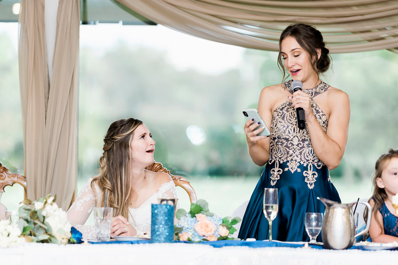 melissa-kendall-beauty-and-the-beast-wedding-2019-intrigue-photography-0389.jpg