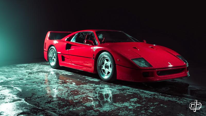 Ferrari_F40_dtphan_houston_TX-1.jpg